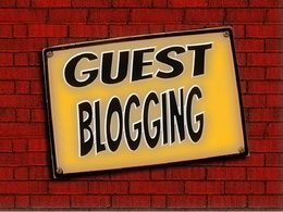 Guest Post On My PR4 Business and Technology Blog