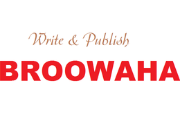 Write & Publish Guest Post On BROOWAHA