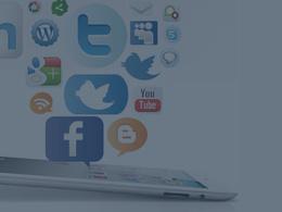 Offer all social media marketing services  for Twitter,FB,Linkedin,You tube,Pinterest
