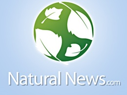 Publish guest post on Naturalnews.com [DA 82, PA 85]