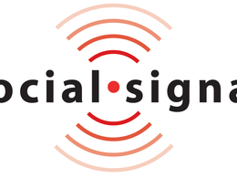 5000+ SEO Friendly Powerful Social Signals Pack