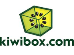 Publish Guest Post on Kiwibox.com DA 68