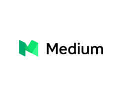 Write and Publish a Guest Post on Medium.com With One Backlink - DA91, PA92