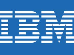 Publish a guest post on IBM - IBM.com [DA 97, PA 86]