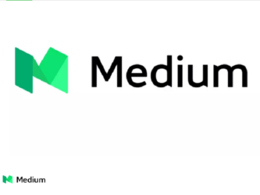 I will publish a Guest Post on MEDIUM