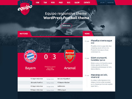 Design / develop wordpress website which you can update yourself