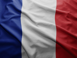 Translate a document from English to French (max 500 words)