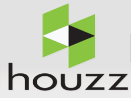 Write and publish guest post on houzz.com
