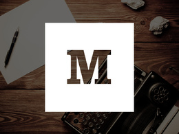 Feature you on Medium (DA91 PA92) Less than 24 hours - writing article+publishing
