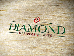 Bespoke logo with unlimited concepts and unlimited revisions