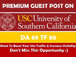 Publish Post on Scalar.usc.edu. usc.edu - DA89