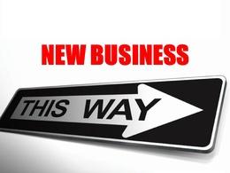 Write an Effective Proactive New Business Development Sales Strategy