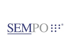 Publish a Guest Post on SEMpo Sempo.org - DA61, PA53