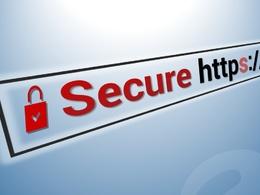 Install ssl, configure or setup ssl certificate