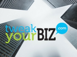 Publish a Guest Post on TweakYourBiz.Com - TweakYourBiz