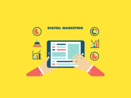 Digital Marketing Audit -- SEO | Social Media | Content | PPC