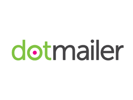 Dotmailer Responsive HTML Email Template