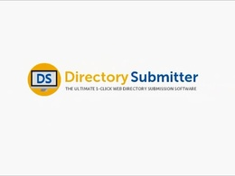 Do Unlimited URL Submissions in 300+ Web Directories