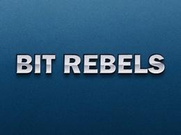 Publish a Guest Post on Bitrebels.com [PA 68, DA 62]