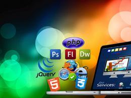 Develop a web application using PHP & MySQL