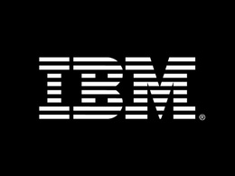 Publish guest post on IBM  da 97 with up to 2 dofollow links