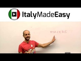 Translate from English into Italian (per 1000 words)