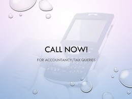 AudTax Accountants & Tax Consultants's header