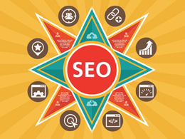 33 SEO PR10 backlink Google SEO safe Link building (Yahoo, Amazon, CNN, HP, ASK,AOL)