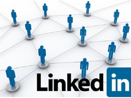 Do 200 LinkedIn Liking On Your Article Or Post