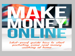 Provide Easy Way To Make Money With CPA Offers