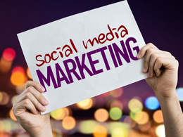 Create accounts on 70+ High Authority social sharing websites