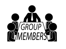 Add Real And Permanent 10,000 Group Members.