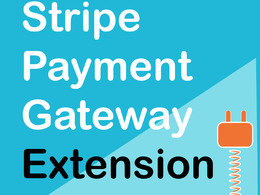 Integrate Stripe Payment Gateway