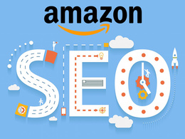 Do  real  USA 200 wishlist to boost Amazon Product ranking