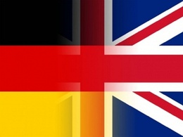 Fluent translation from German to English (500 words) SEO Optimised