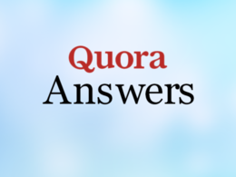Write and post 10 Quora Answers that can send traffic to your Website for Years