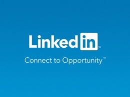 Publish A Guest Post On Linkedin.com