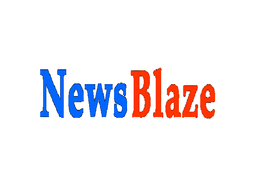Publish a Guest Post on Newsblaze - Newsblaze.com [DA 67, PA 68]