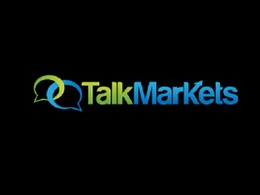 Write & publish a guest post on TalkMarkets.com (PA 52, DA 42) with Dofollow Link