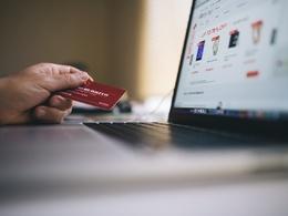 Make ecommerce website on magento 2, shopify, bigcommerce, woocommerce, or opencart