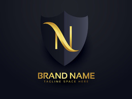 Design Tremendous Logo of Your Company