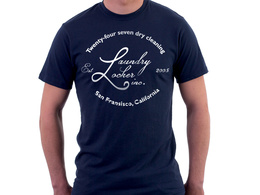 Professionally design personalized tshirt with lots of revisions