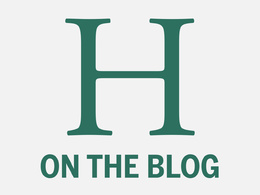 Publish your business or marketing Guest Post article on Huffington.com