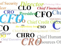 Give any country CEO and CFO 200 Contact Address & Email  Research