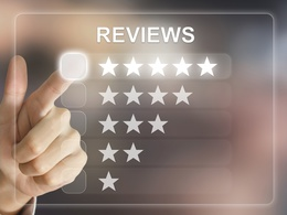 Give you 5 awesome customised Google Plus Local Reviews to rocket your SEO