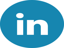 Add 1,000 genuine Linkedin connections to your network