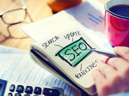 USA SPECIFIC SEO links - 2017 USA Algorithm SEO Package