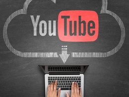 Boost your You Tube video with Social and Others