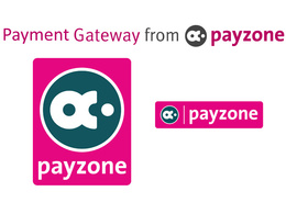 Integrate payzone payment gateway to your woocomerce website
