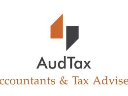 Prepare quarterly Management Accounts